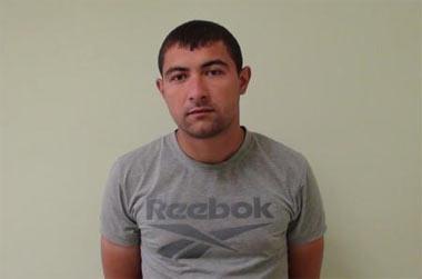 Гастролер из Красноуральска задержан за серию краж из детских садов