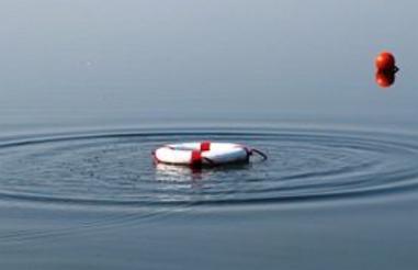 На Муринских прудах утонул 4-летний ребенок