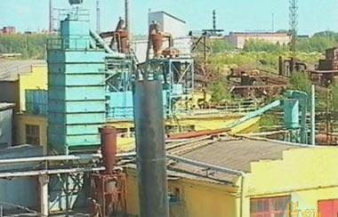 В отношении директора тагильского предприятия возбуждено уголовное дело за невыплату заработной платы