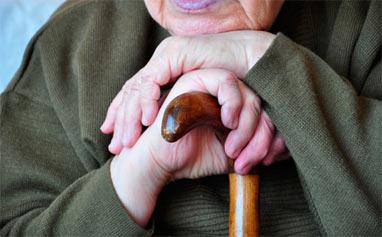 Мошенники похитили 143 тысячи рублей у тагильских пенсионерок