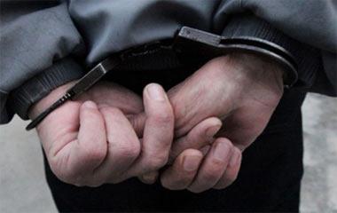 Пьяный тагильчанин ограбил салон сотовой связи