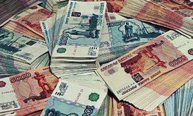 Нижний Тагил получил дополнительные 840 млн рублей из областного бюджета