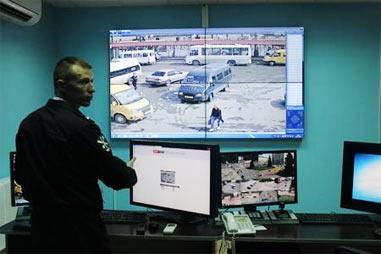 В Нижнем Тагиле готовятся к опытно-промышленным испытаниям системы
