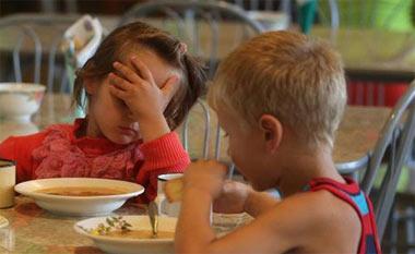 Детский сад №198 закрыт до понедельника из-за ротавирусной инфекции