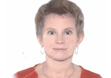 Разыскивается мошенница Любовь Куликова: женщина обманула тагильчан на 36 тысяч рублей
