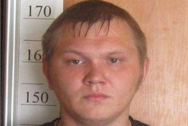 Тагильчанина Пономарёва разыскивают по подозрению в краже