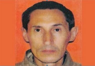 Разыскивается Перминов Александр Васильевич - в ноябре 2016 года мужчина ушёл из дома и пропал