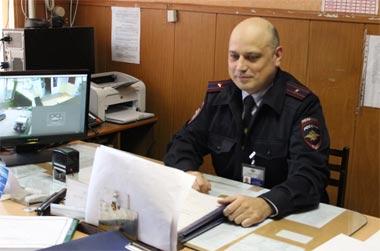 Житель Тагилстроя обворовал квартиру знакомой на Гальянке