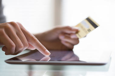 В России отмечен бурный рост в сфере интернет-микрокредитования