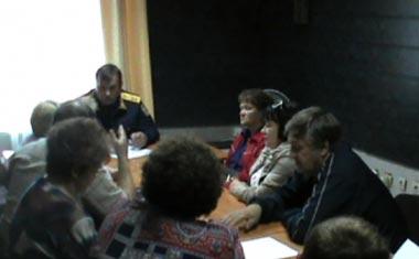 Завод-банкрот задолжал тагильчанам более 13 млн рублей, экс-сотрудники пожаловались Путину