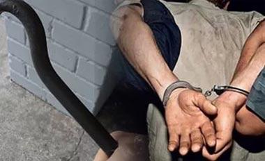 В Нижнем Тагиле собутыльник проломил приятелю голову монтировкой, пострадавший в реанимации