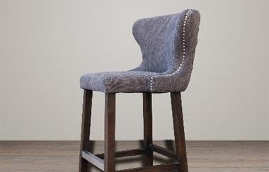 Барные стулья – практичность и современность