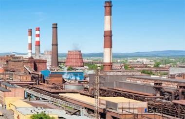 Энергетики НТМК заканчивают подготовку к отопительному сезону