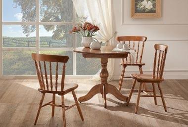Покупатели мебели все чаще делают выбор по онлайн-каталогам