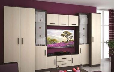 Покупка мебели через интернет - это выгодно и удобно