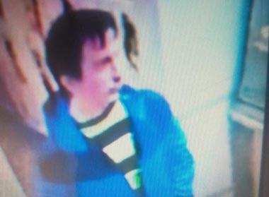 Задержан подозреваемый в избиении подростка у ТЦ