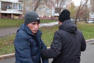 Банду драгдилеров из Нижнего Тагила будут судить в Екатеринбурге