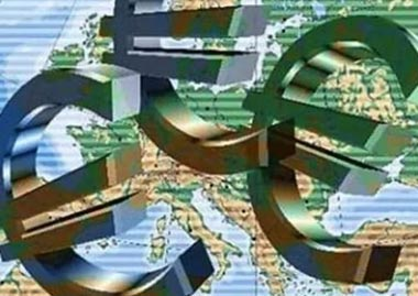 Инвестирование в еврооблигации набирает популярность у россиян