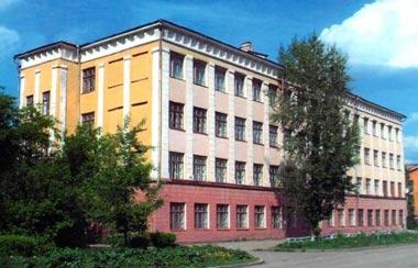 Тагильская школа №32 вошла в топ-100 лучших школ страны