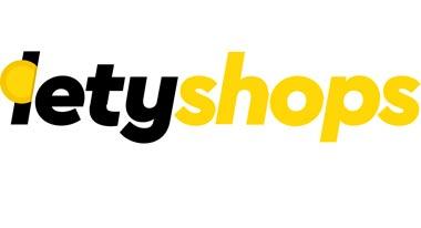 Letyshops научит вас, как покупать выгодно