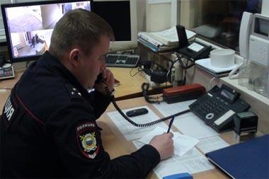 Телефонные мошенники выманили у тагильчан более 100 тысяч рублей