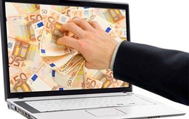 Чем привлекательны онлайн-займы?
