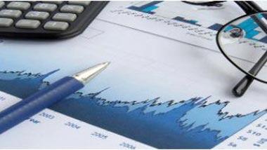 Выбор депозитария для хранения акций