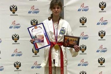 Тагильчане завоевали медали в турнирах по дзюдо и тхэквондо