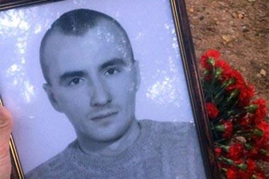 Екатерина Головко хочет, чтобы дело о смерти её брата рассматривалось в Екатеринбурге