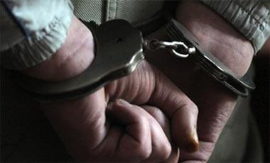 Раскрыто убийство 18-летней жительницы Вагонки