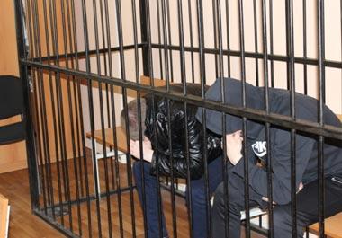 Ленинский суд Нижнего Тагила отправил на нары банду наркоторговцев