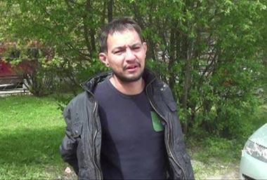Азербайджанскую ОПГ из Нижнего Тагила будут судить в областном суде