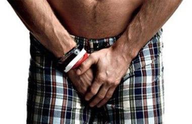 Причины и симптомы кандидозного простатита