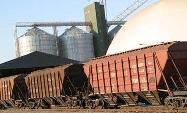 Субсидии на перевозку зерна в РФ продлят на будущий сезон