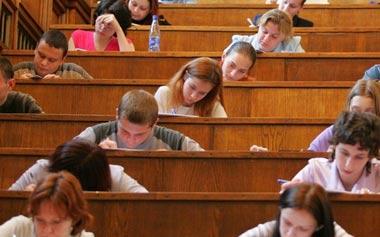Создание образовательного кластера поможет остановить отток молодёжи из Нижнего Тагила