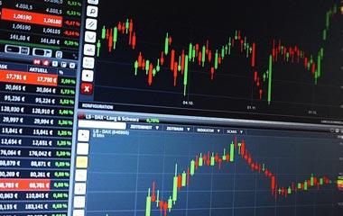 Forex Optimum - заработай на Форекс с профессионалами рынка