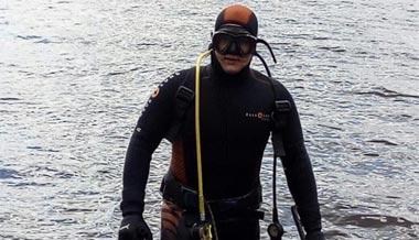 Под Нижним Тагилом в реке найдено тело пропавшей в середине августа пенсионерки