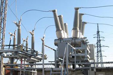Подключиться к электросетям на Среднем Урале станет проще