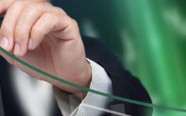 Форекс для начинающих: 5 проверенных правил успеха