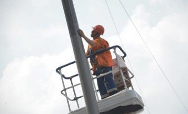 В Нижнем Тагиле продолжается реализация проекта