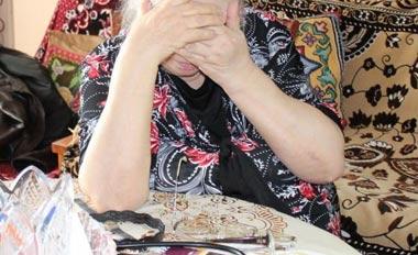 Лжемедики обокрали пенсионерок в Нижнем Тагиле