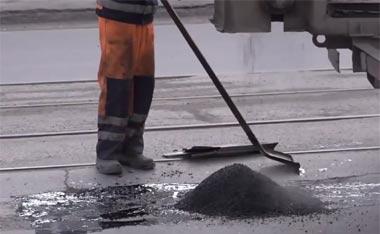 На тагильские дороги потратят почти 4 млрд рублей по федеральной программе