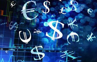 Валютный контрабандист из Нижнего Тагила заплатит крупный штраф
