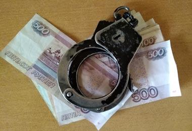 Пригородный суд будет судить взяточника: предприниматель пытался подкупить полицейского
