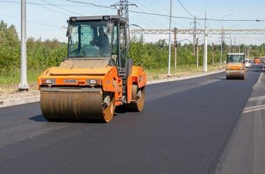 В 2020 и 2021 годах Тагил получит более 1 млрд рублей на автомобильные дороги