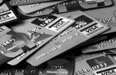 Телефонный мошенник похитил с карты тагильчанки более 120 тысяч рублей