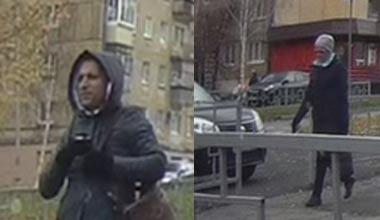 Мошенницы похитили у 94-летней тагильчанки более 400 тысяч рублей
